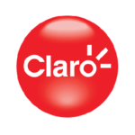 Logo_Claro Bola